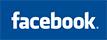 Pension Luisa na Facebooku